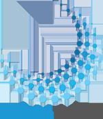 bumitech-logo